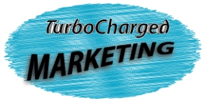 TurboCharged-Marketing